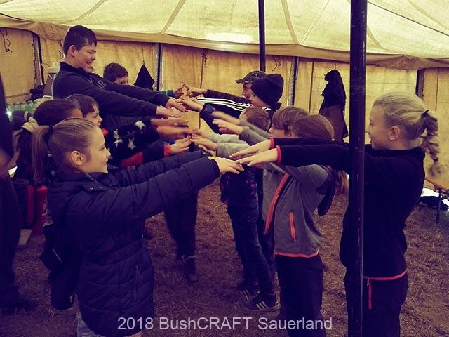 Foto-Galerie_bushcraft-sauerland_teamaufgabe4_640x480