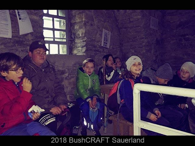 Foto-Galerie_bushcraft-sauerland_wanderung3_640x480